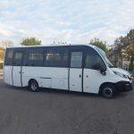 italo70 1 150x150 - Italo 70 Interurbano - Sitcar Italia autobus
