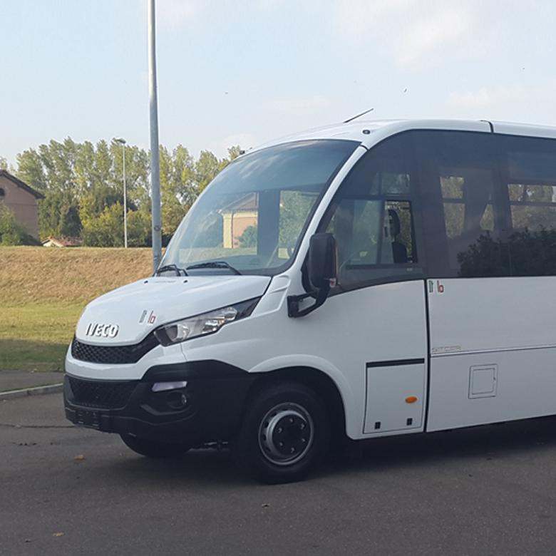 italo70 3 - Italo 70 Interurbano - Sitcar Italia autobus