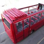 top100 1 150x150 - Open Top 100 - Sitcar Italia autobus