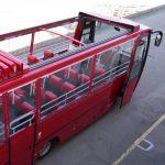 top100 2 150x150 - Open Top 100 - Sitcar Italia autobus