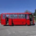 top100 3 150x150 - Open Top 100 - Sitcar Italia autobus