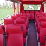 top100 4 150x150 - Open Top 100 - Sitcar Italia autobus
