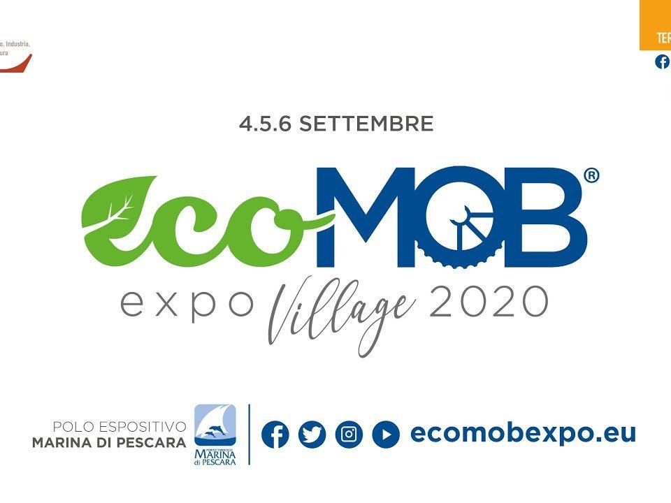 maxresdefault 960x720 - Sitcar Italia partecipa ad ecoMob 2020 - Sitcar Italia autobus