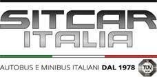 logo piccolo sitcar nl - Sitcar e Alfabus all'International Bus Expo di Rimini - Sitcar Italia autobus