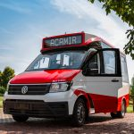 IMG 6342 150x150 - New City Tour Urbano - Sitcar Italia autobus