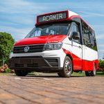 IMG 6348 150x150 - New City Tour Urbano - Sitcar Italia autobus