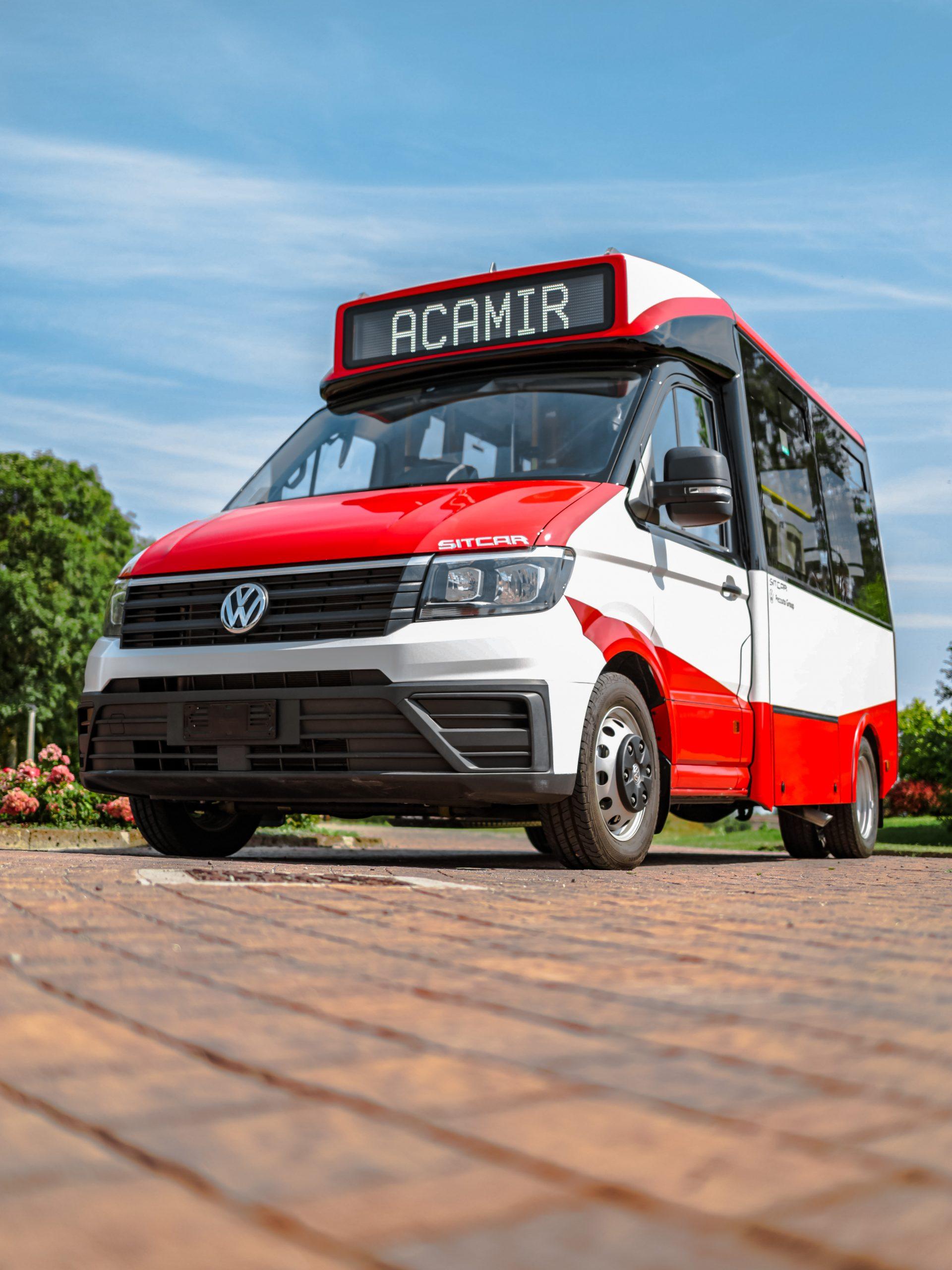 IMG 6348 scaled - New City Tour Urbano - Sitcar Italia autobus