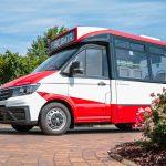 IMG 6350 150x150 - New City Tour Urbano - Sitcar Italia autobus
