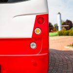 IMG 6354 150x150 - New City Tour Urbano - Sitcar Italia autobus