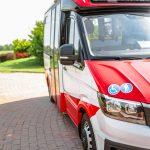 IMG 6357 150x150 - New City Tour Urbano - Sitcar Italia autobus