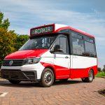 IMG 6361 150x150 - New City Tour Urbano - Sitcar Italia autobus
