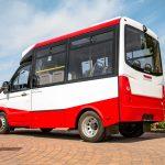 IMG 6363 150x150 - New City Tour Urbano - Sitcar Italia autobus
