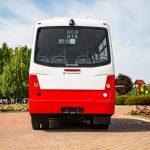 IMG 6364 150x150 - New City Tour Urbano - Sitcar Italia autobus