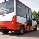 IMG 6365 150x150 - New City Tour Urbano - Sitcar Italia autobus