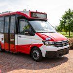 IMG 6367 150x150 - New City Tour Urbano - Sitcar Italia autobus