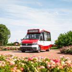 IMG 6369 150x150 - New City Tour Urbano - Sitcar Italia autobus