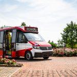 IMG 6370 150x150 - New City Tour Urbano - Sitcar Italia autobus