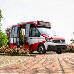 IMG 6371 150x150 - New City Tour Urbano - Sitcar Italia autobus