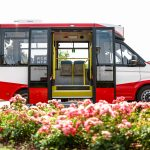 IMG 6372 150x150 - New City Tour Urbano - Sitcar Italia autobus