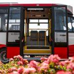 IMG 6373 150x150 - New City Tour Urbano - Sitcar Italia autobus
