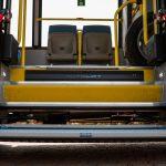 IMG 6374 150x150 - New City Tour Urbano - Sitcar Italia autobus