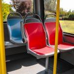 IMG 6381 150x150 - New City Tour Urbano - Sitcar Italia autobus