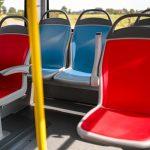 IMG 6383 150x150 - New City Tour Urbano - Sitcar Italia autobus