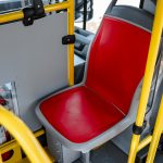 IMG 6384 150x150 - New City Tour Urbano - Sitcar Italia autobus
