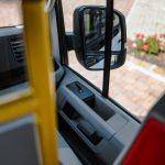 IMG 6386 150x150 - New City Tour Urbano - Sitcar Italia autobus
