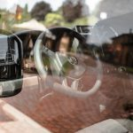IMG 6387 150x150 - New City Tour Urbano - Sitcar Italia autobus