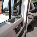 IMG 6392 150x150 - New City Tour Urbano - Sitcar Italia autobus
