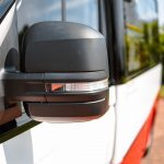 IMG 6394 150x150 - New City Tour Urbano - Sitcar Italia autobus