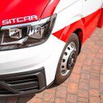 IMG 6396 150x150 - New City Tour Urbano - Sitcar Italia autobus
